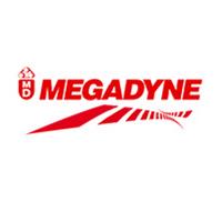 Výsledok vyhľadávania obrázkov pre dopyt Megadyne